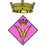 Escut Ajuntament de Belianes.