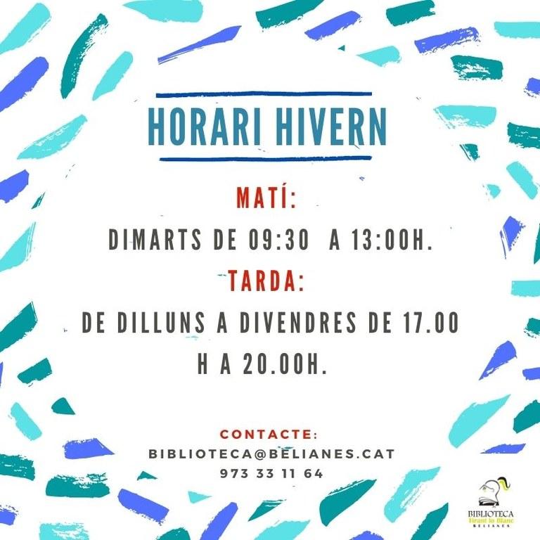 _Horari Hivern.jpg