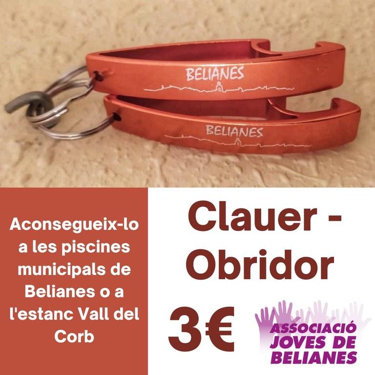 Clauers-obridors.jpeg