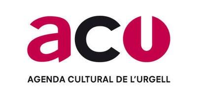Agenda cultural de l'Urgell