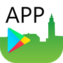 App Android