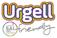 """CAMPANYA """"URGELL FRIENDLY"""""""