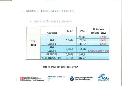 TARIFA DE CONSUM.jpg