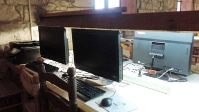 Espai ordinadors.jpg
