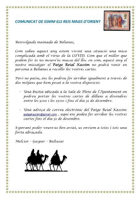 COMUNICAT DE SSMM ELS REIS MAGS D_page-0002.jpg