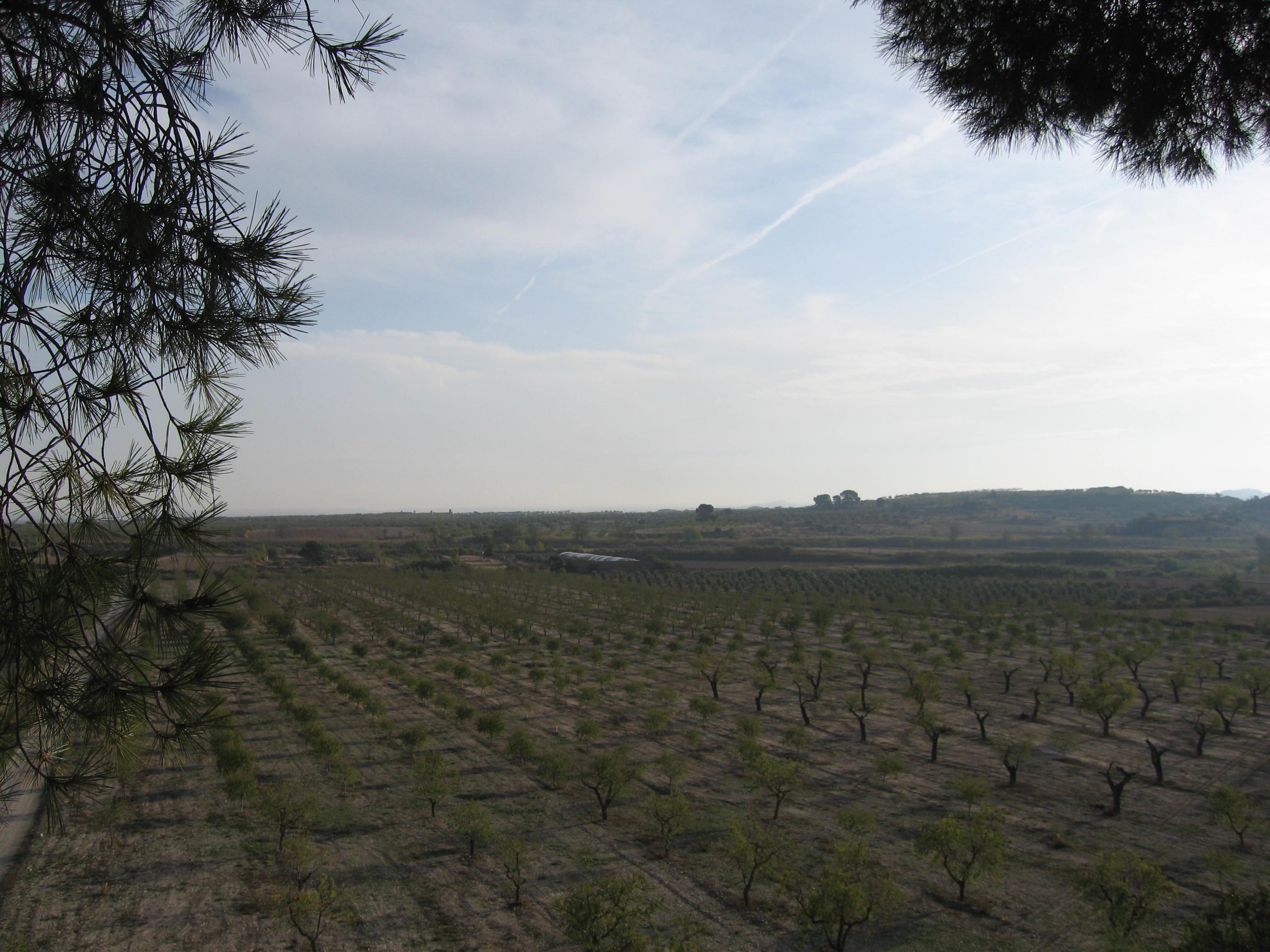 Pobles Urgell07 259.jpg