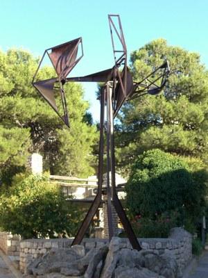 Monument a la Marinada.jpg