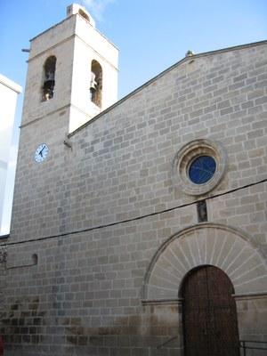 Pobles Urgell07 255.jpg