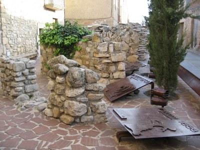Pobles Urgell07 258.jpg