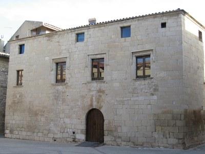 Pobles Urgell07 263.jpg